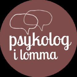 PSYKOLOG I LOMMA